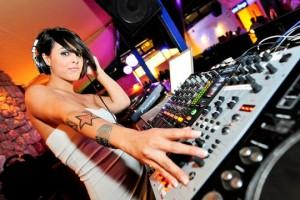ibiza-2011-opening-parties-meilleurs-clubs-di-L-FazYir