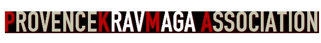 Provence Krav Maga Association