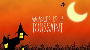 vacances-de-la-toussaint-familles-2015_0